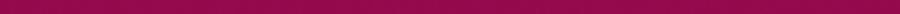 o_fauteuil_colomiers_tapissier_sur_siege_savoir_faire