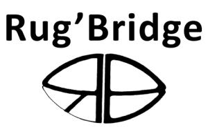 logo_rugbridge_tapissier_colomiers_fauteuil
