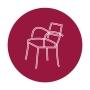 o_fauteuil_colomiers_tapissier_sur_siege_fait_main_artisanal