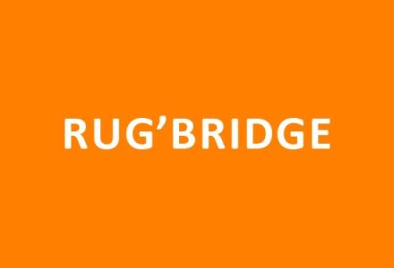 o_fauteuils_colomiers_tapissiere_sur_siege_bridge_savoir_faire_rugbridge