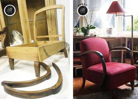 colomiers_tapissier_fauteuil_tissus