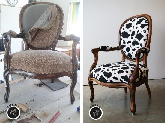 colomiers_tapissier_fauteuil_tissus_1