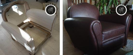 colomiers_tapissier_fauteuil_tissus_2