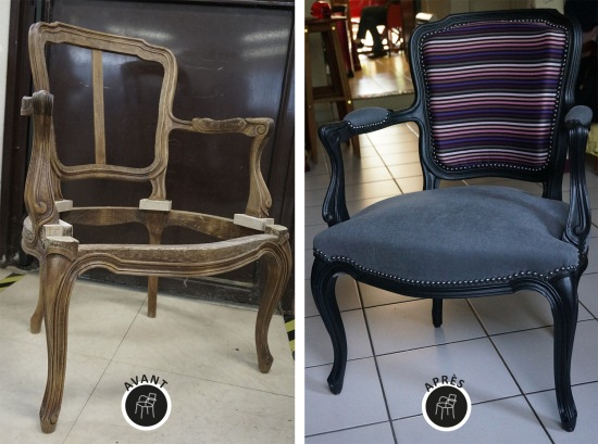 colomiers_tapissier_fauteuil_tissus_3
