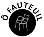 o_fauteuil_colomiers_tapissier_sur_siege_savoir_faire_artisan