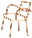 fauteuil_tapissiere_sur_siege_artisanat_colomiers_decoration