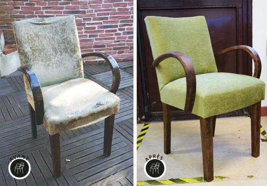 o_fauteuil_colomiers_tapissier_sur_siege_1