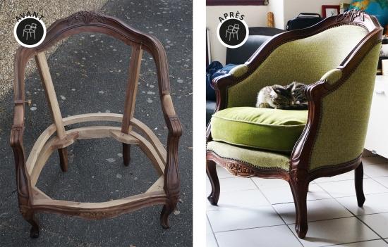o_fauteuil_colomiers_tapissier_sur_siege_2