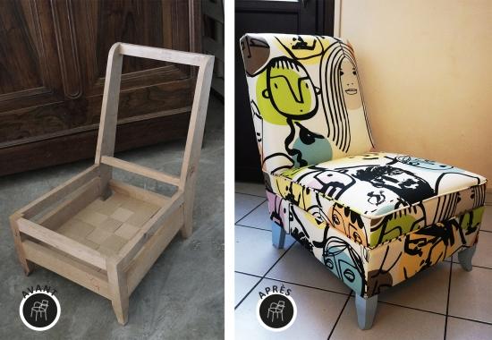 o_fauteuil_colomiers_tapissier_sur_siege_3