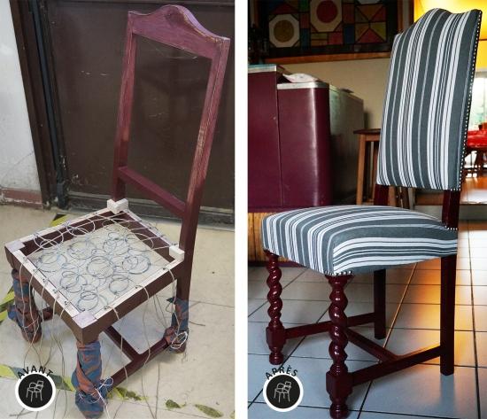 o_fauteuil_colomiers_tapissier_sur_siege_6