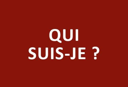 o_fauteuils_colomiers_tapissiere_sur_siege