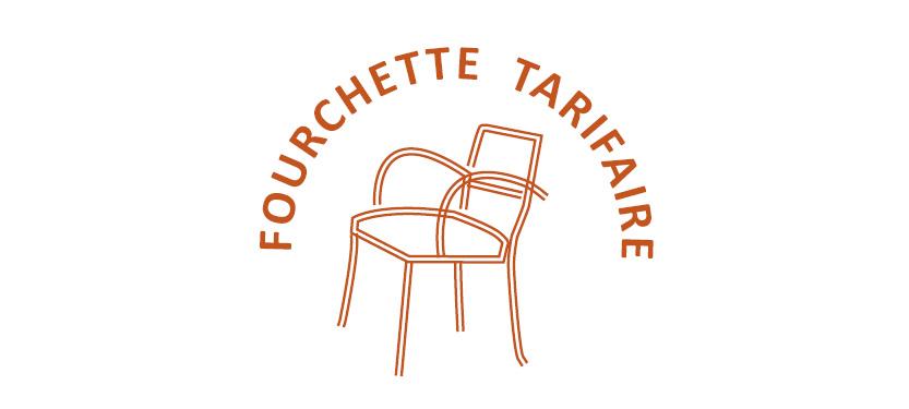 o_fauteuils_colomiers_tapissiere_sur_siege_bridge