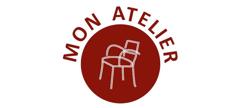 o_fauteuils_colomiers_tapissiere_sur_siege_bridge_atelier