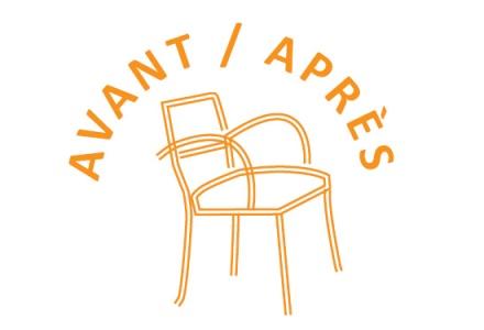 o_fauteuils_colomiers_tapissiere_sur_siege_bridge_deco_inspiration_avant_apres